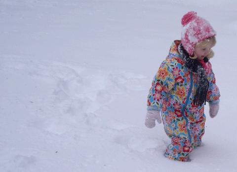 Snowclara2