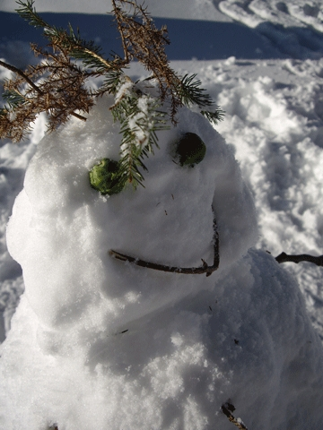 Snowmanclose