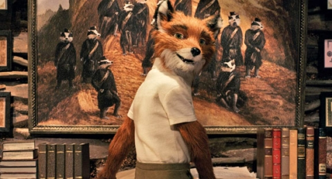 Fantastic-mr-fox-1