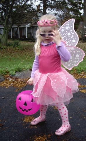 Halloween092